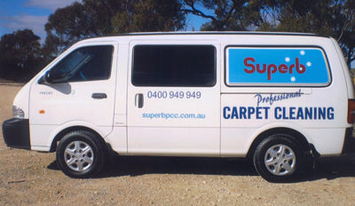 Superb Carpet Cleaning Professional Carpet And